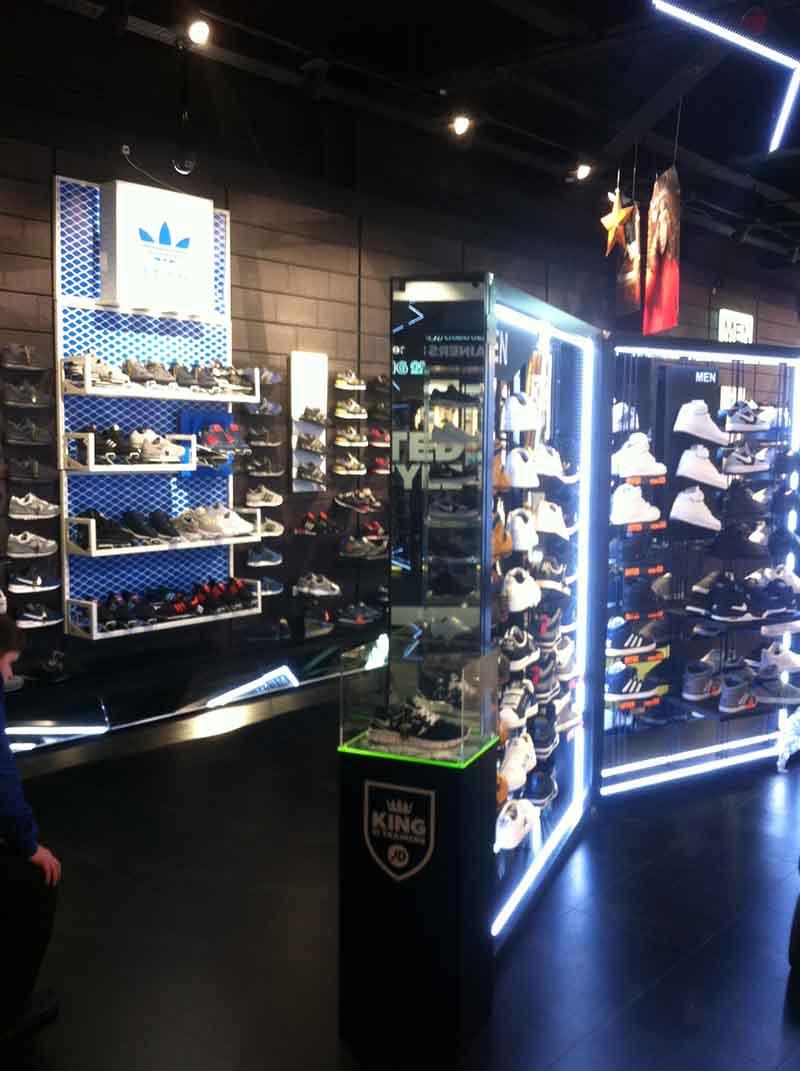 d708775d JD Sports | Browns Shopfitting